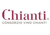 cgnoleggi_con_chianti
